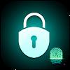 App Locker With Password And Gallery Locker APK