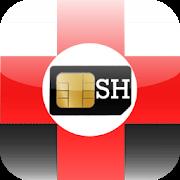 PrePaid Sim Card Aid 4 Starhub APK