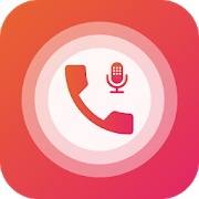 Call recorder 2.1.3 Android Latest Version Download