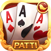 Teen Patti Raja HD APK