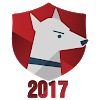 Stop Hackers & Security LogDog APK
