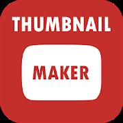 Thumbnail Maker APK