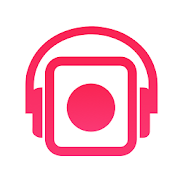 Lomotif - Music Video Editor APK