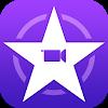 Free Editting Movie - Create Videos Easily APK