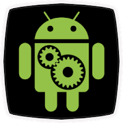 xFast: Reboot Recovery (Root) 1.0 Android Latest Version Download