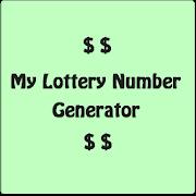 My Lottery Number Generator APK