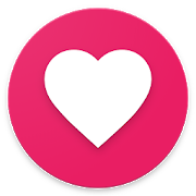 Love Chat: Meet New People & Love APK