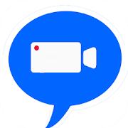 Video Call Messenger APK