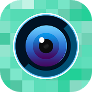 Beauty & Filter Selfie, Photo Editor-Lovely Selfie APK
