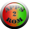 Apps2ROM [ROOT] APK