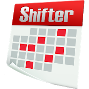 Work Shift Calendar APK
