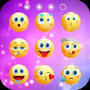 Emoji Lock Screen APK