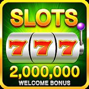 Classic Slots Free - Vegas Casino Slot Machines APK