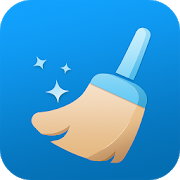 Easy Clean - The Lightest Cleaner and Booster APK