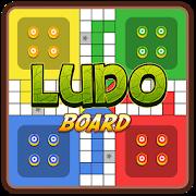 Ludo Board APK