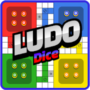 Ludo Dice Game - Star Edition APK