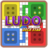 Ludo Star Dice 1.0.1 Android Latest Version Download