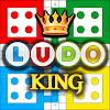 Download Ludo King APK v3.8 for Android