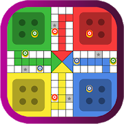 Ludo ORIGINAL Star APK