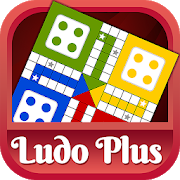 Ludo Plus : Free Ludo Game of 2018 1.4 Android Latest Version Download