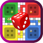 Ludo Star (Original) : King of Star 1.0 Android Latest Version Download