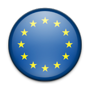 Euro Coins Collector APK