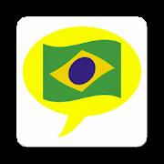 Ditados Populares do Brasil APK