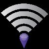 Gsm Signal Monitor APK
