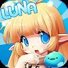 Luna Mobile APK
