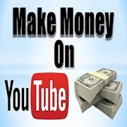 How to Earn Money on YouTube APK