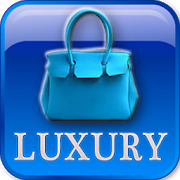 Luxury Shop APK