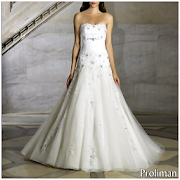 Wedding Gown Inspiration 1.0 Android Latest Version Download