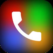 Metro Phone Dialer & Contacts APK