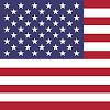 US VPN APK