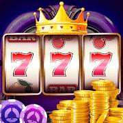 Classic Slots APK