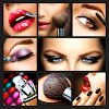 Beauty Makeup Selfie Camera MakeOver Photo Editor APK
