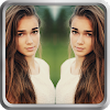 Photo Editor Selfie Camera Filter & Mirror Image APK