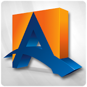 ABL AMC 1.8 Android Latest Version Download