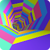 Color Tunnel APK