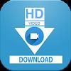 Fast Video Downloader APK