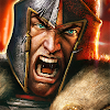 Game of War - Fire Age APK v3.28.548 (479)
