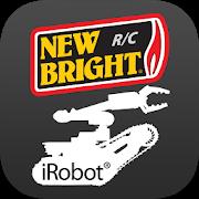 New Bright iRobot APK