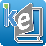 Knowise APK