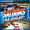 Saloons Unleashed APK
