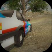 Car Simulator : Off road Car Driving APK