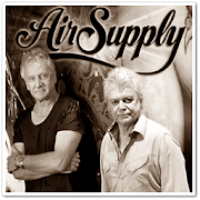 Air Supply Songs Lyrics APK