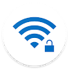 WIFI PASSWORD ALL IN ONE APK