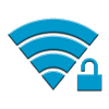 WIFI PASSWORD MASTER APK