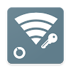 WIFI PASSWORD MANAGER APK