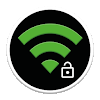 WIFI PASSWORD ROUTER APK
